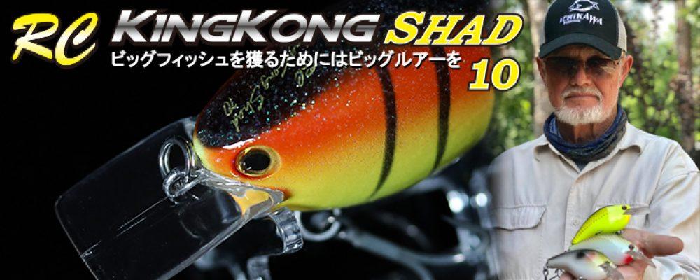 ICHIKAWA FISHING SHOP